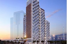 Deyaar's Newly Launched Atria Project Sold Out 'Within Hours'