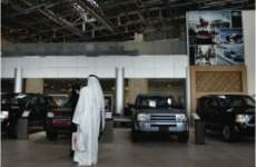 Islamic Banks Capture Auto Loans
