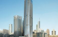 Bloom Launches Dubai Marina Residential Tower