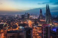 Bahrain working with financial advisory firm Lazard – report