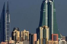 Bahrain Bank Merger Gets Nod