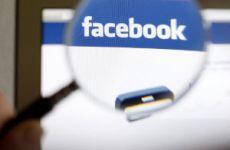 Bahrain Mulls Social Media Law