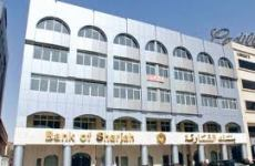 Bank Of Sharjah Q1 Profits Rise 13%
