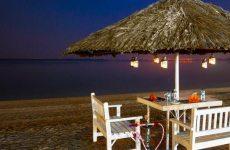 Revealed: Last Minute Eid Hotel Deals In The UAE
