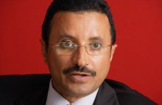 """DP World Chairman """"Sure"""" Djibouti Operations Will Return To Normal"""