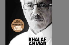 Khalaf Ahmad Al Habtoor – The Autobiography