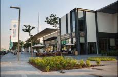 Dubai's Marka To Launch Four New Retail Brands At Meraas' City Walk