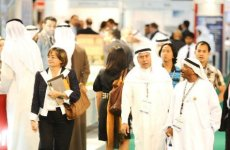 Cityscape Global 2013: What To Expect