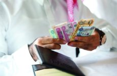 More than half of UAE residents say their salary is too low to save money