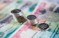 Dubai's Limitless Restructures $1.2bn Loan