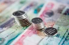 Dubai's Shuaa Capital Swings To Small Profit In Q2
