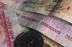 UAE Cuts Amlak Debt By $1.1bn