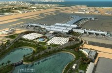 Lindner Depa Files $250m Claim Against New Doha Airport