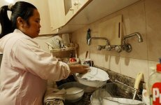 Domestic workers in Dubai earn highest in the region