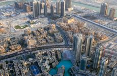 Dubai Rents Up 10% In Q1 2013, Set To Rise Higher