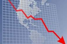 Global Economy To Remain Stalled in 2013, Say CEOs