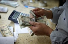 Egypt closes 48 forex bureaus in black market crackdown – sources