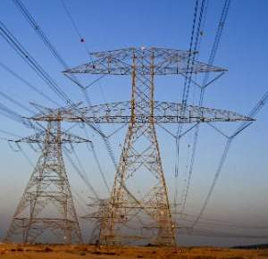 Two Oman Power Firms Plan IPOs In Mid-2014 - Gulf Business