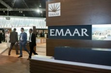 Emaar Properties Q3 Profit Rises 21% Despite Revenue Drop