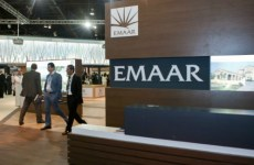 Saudi's Emaar Economic City says expects tenant inflow to accelerate