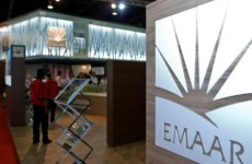 Emaar Plans $2.5bn Listing Of Shopping Mall Unit