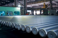 Emirates Global Aluminium plans IPO