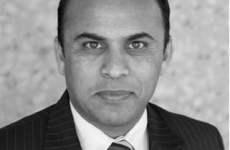 Caution Required Amid Dubai Property Resurgence