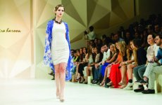 Dubai's Model Ambitions