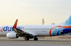Flydubai To Start Daily Moscow Flights