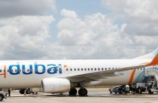 Flydubai Set For Mumbai Launch