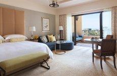 Four Seasons Dubai Targets December Launch