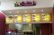 LuLu International Invests Dhs55m To Launch Galito's Restaurant Chain in UAE