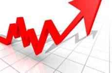 Saudi Inflation Rises
