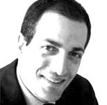 Alternative Finance Sources to Fund Arab Growth