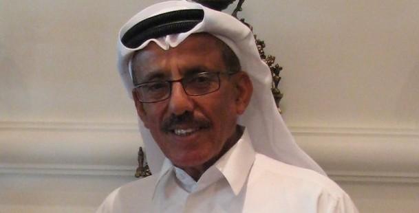Dubai businessman Khalaf Al Habtoor urges for end to Skype
