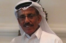 Dubai businessman Khalaf Al Habtoor urges for end to Skype ban in UAE