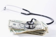 GCC Healthcare Spending To Grow 11.4% By 2015