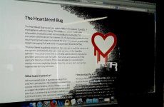 Big Tech Companies Offer Millions To Help With Heartbleed Crisis
