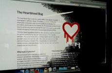 Internet Users Can Do Little To Protect Themselves From 'Heartbleed' Bug