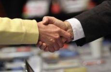 Dubai CFOs On Hiring Spree