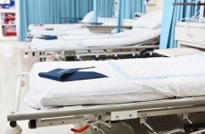 What's fueling the GCC's hospital bed boom?