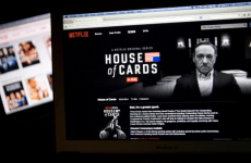 Exclusive: Netflix in talks to get the rights for House of Cards series in UAE