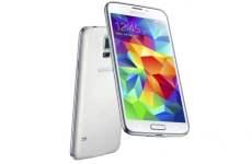 Samsung Galaxy 5 Releases In Dubai On April 11– Eros CEO
