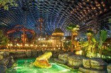 IMG Worlds of Adventure owner reportedly mulling IPO to raise funds