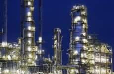 Abu Dhabi Fund IPIC Posts 23.4% Profit Hike For 2013