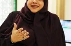 Saudi Gets First Female Newspaper Editor