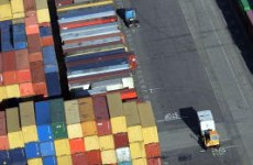 Japan's Trade Deficit Raises Concerns