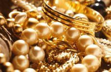 Qataris Biggest Luxury Spenders In ME