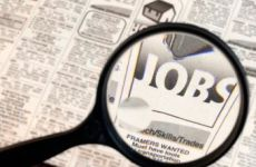 Job Opportunities In The UAE Bleak