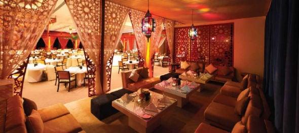 jumeirah-beach-hotel-ramadan-safinah-hero-4